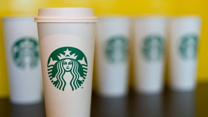 10 Pelajaran yang Saya Dapat Dari Pengalaman Bekerja Sebagai Barista Starbucks