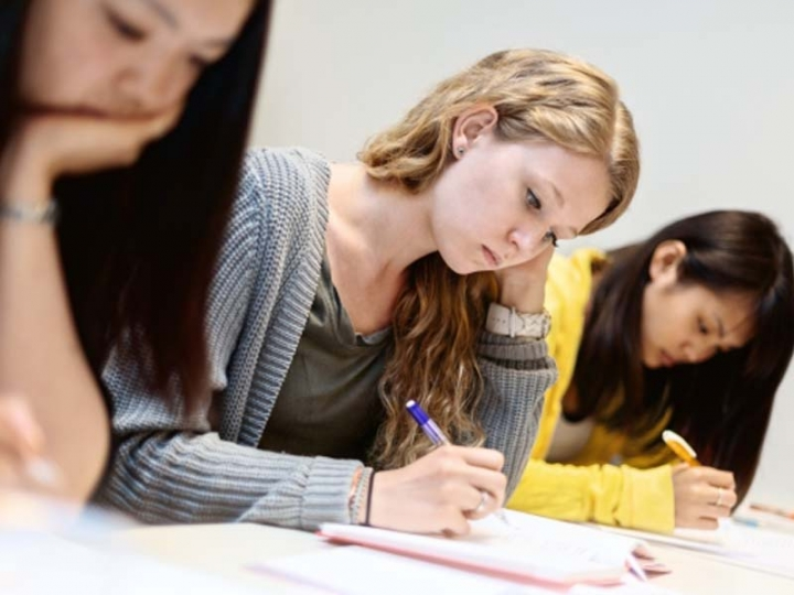 most popular secondary education teaching subjects for college students buy university essays