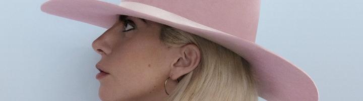 Joanne: Album Terbaru Lady Gaga yang Mengajarkan Kamu Bahwa Putus Cinta Bukanlah Akhir Dari Segalanya