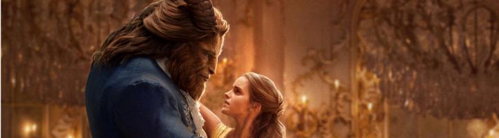 Ini Dia Alasan Kenapa Film Disney Beauty and the Beast Layak Ditunggu dan Harus Dibahas dari Sekarang