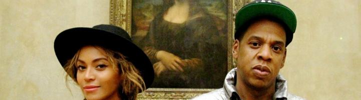 Apa, Sih, Faedahnya Belajar Seni, Atau Masuk Jurusan Seni?