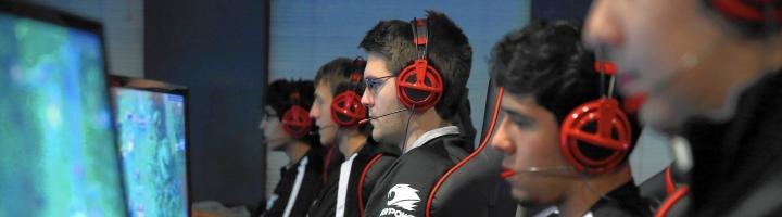 6 Soft Skills yang Harus Kamu Miliki, Kalau Mau Jadi Seorang Gamer Profesional