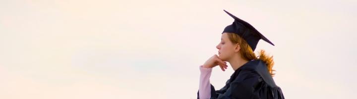 4 Keuntungan Bekerja di Bidang yang Nggak Nyambung Dengan Jurusan Kuliahmu