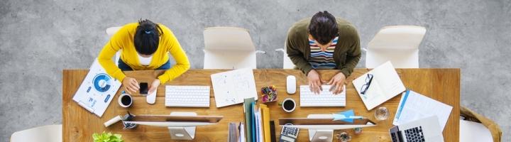 Kepengen Kuliah Sambil Kerja Sampingan? Simak Dulu Tips-Tipsnya Di Sini!