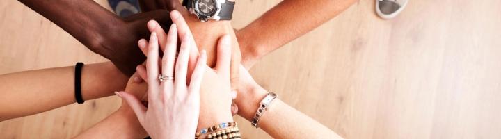 7 Kualitas yang Harus Kamu Miliki Untuk Dapat Membangun Teamwork yang Baik