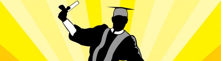 Ingin Lulus Kuliah Lebih Cepat? Lakukan 12 Langkah Ini