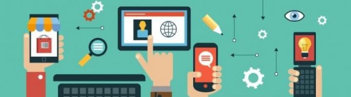Makin Lancar Mengerjakan Tugas dengan Aplikasi Bergaya Game