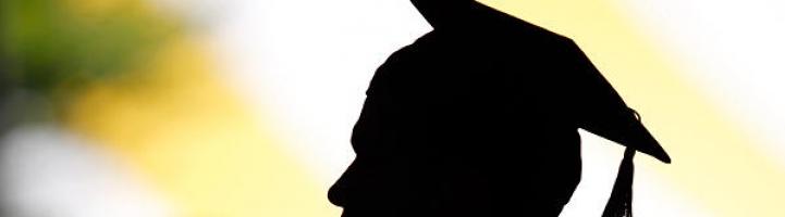 5 Kegalauan Mahasiswa Menjelang Wisuda