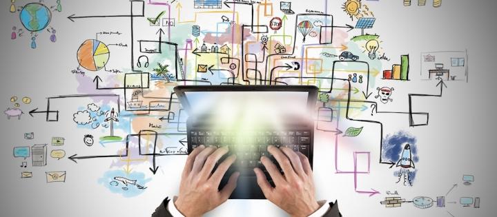 Kuliah Singkat Jurusan Komputer Samarinda