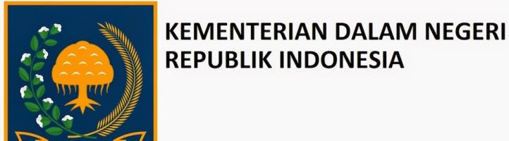 Profesiku: Pegawai Negeri Sipil (PNS) Kementerian Dalam Negeri, Nur Anita Setyawati