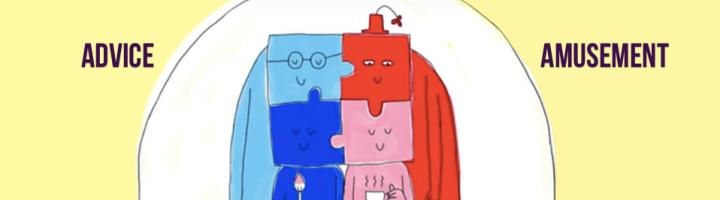Inilah 4 Karakteristik Teman yang Kamu Butuhkan Untuk Bisa Menjadi Sahabat Selamanya!