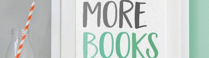 Tips Buat Anak Muda Supaya Bisa Baca Buku Lebih Banyak, Berdasarkan Penelitian