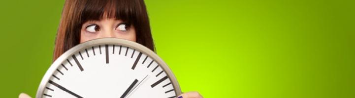 Stop Buang Waktu Kamu untuk Melakukan Hal-Hal Ini Kalau Mau Sukses di Usia Muda