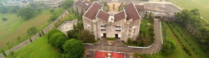 Ini Dia Daftar Perguruan Tinggi Terbaik Di Luar Pulau Jawa Tahun 2017!