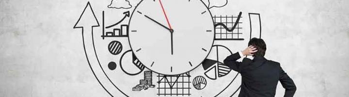 Ingin Manajemen Waktu Kamu Semakin Efektif dan Efisien? Terapkan 3 Kunci Utama Ini, Deh!