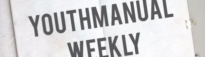 Youthmanual Weekly: Jurusan Kuliah, Kampus, dan Profesi