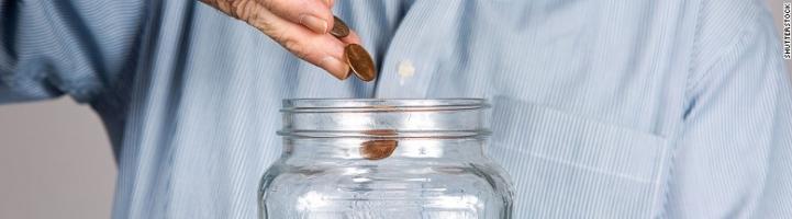 8 Kebiasaan Kecil yang Gampang Dilakukan untuk Menghemat Uang