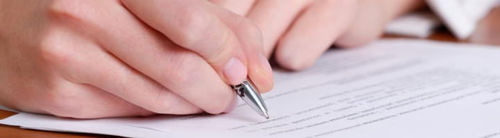 Kriteria Pemberi Surat Rekomendasi yang Jitu dan Tepat Guna