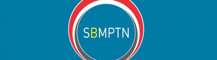 Info Terkini Seputar SBMPTN 2017: Dari Mekanisme Pendaftaran Sampai Perubahan Daya Tampung Perguruan Tinggi Favorit