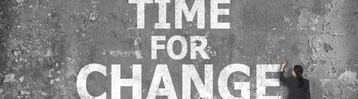 Perubahan dan Keseruan yang Akan Dirasakan Begitu Kamu Menjadi Mahasiswa – Biar Kamu Semangat Ujian Masuk Universitas