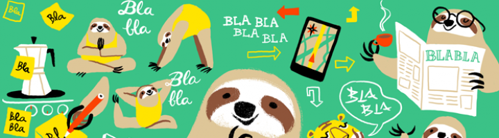 13 Tips Mempelajari dan Menguasai Bahasa Asing