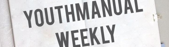 Youthmanual Weekly: Persiapan Dasar SBMPTN dan Tes Masuk Kuliah