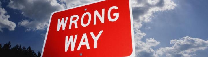 3 Penyebab Utama Calon Mahasiswa Sering Salah Pilih Jurusan