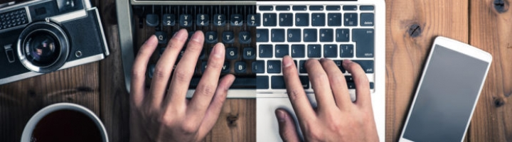Apa yang Harus Dilakukan Anak Muda Supaya Bisa Sukses di Era Teknologi dan Digital