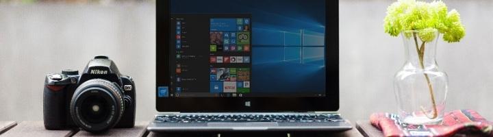 Pilihan Laptop Tepat Untuk Jurusan Kuliah DKV, Sastra, Kedokteran, dan Lainnya