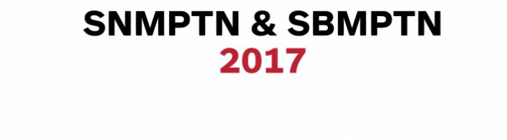 Pengumuman SNMPTN 2017: 10 PTN Favorit di SNMPTN 2017 dan Trivia Lainnya