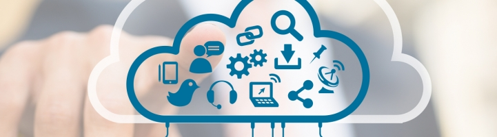 7 Pilihan Jurusan Kuliah Untuk Kamu yang Menyenangi Dunia Teknologi