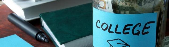 Begini Caranya Supaya Uang Bulanan Mahasiswa Nggak Habis Sebelum Waktunya