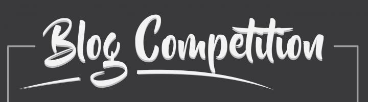 Acer x Youthmanual Blogging Competition: Review Fitur Premiumnya, Dapetin Laptopnya!