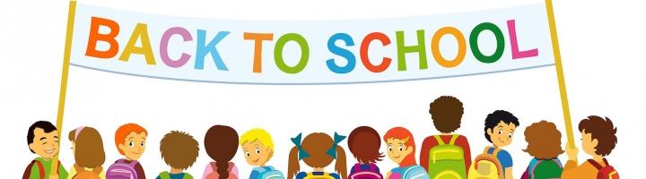 Mulai Tahun Ajaran 2017/2018: Sekolah Minimal 8 Jam, Sabtu Libur, dan Update Lainnya