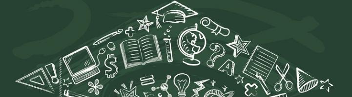 5 Perguruan Tinggi Swasta Favorit! Cek Info Biaya Kuliah dan Lainnya
