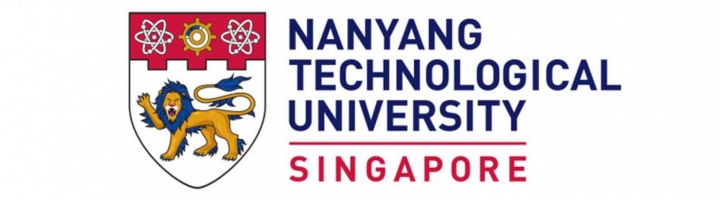 25 Perguruan Tinggi Terbaik Asia Tahun 2018