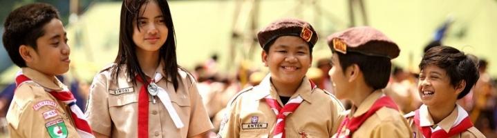 Watch Coboy Junior: The Movie 2013 Online Free
