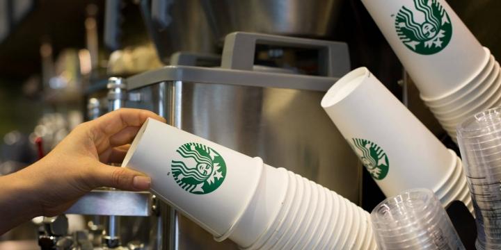 8 Alasan Kenapa Saya Memilih Bekerja Sebagai Barista di Starbucks