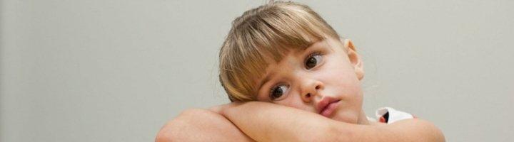 Alasan Kenapa Kamu Wajib Melatih Kesabaran atau 'Delayed Gratification' Dalam Hidupmu