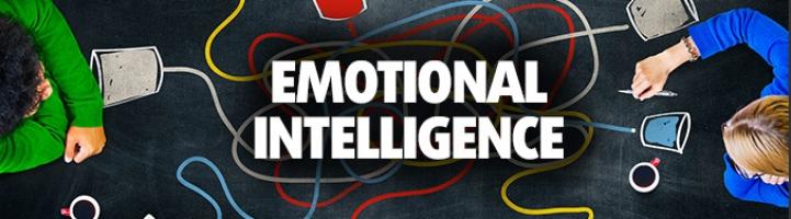 7 Tanda Bahwa Kamu Harus Segera Melatih dan Meningkatkan Kecerdasan Emosional
