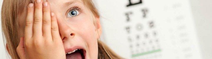 Hati-Hati, 6 Kebiasaan Ini Bisa Mengganggu Kesehatan Mata Kamu!