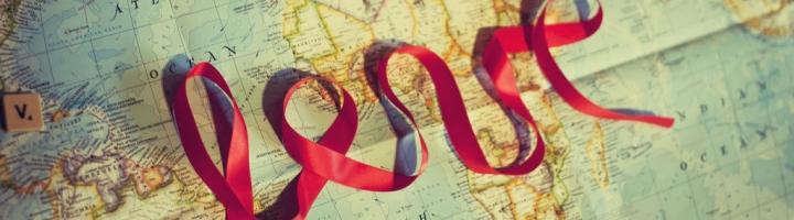 Beginilah Tradisi Unik Rayakan Hari Valentine Di Seluruh Penjuru Dunia!