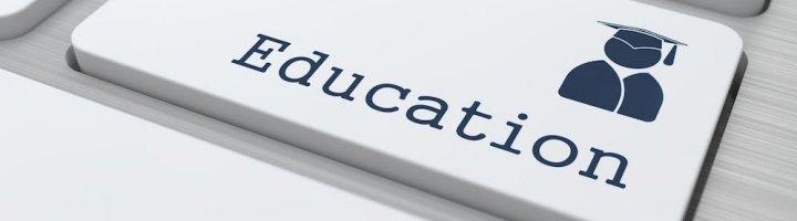 10 Sekolah dengan Kurikulum dan Metode Luar Biasa - Kamu Pasti Ngarep Belajar di Sana
