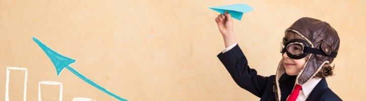 6 Hal Kecil yang Nggak Pernah Dilupakan Oleh Orang Sukses