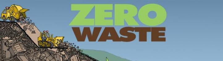 Hari Peduli Sampah Nasional dan Tantangan Zero Waste