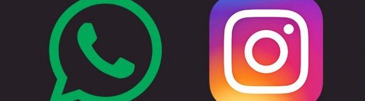 Fitur Baru Instagram Album dan WhatsApp Status – Makin Lengkap Tapi Kok Makin Nyebelin?