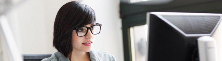 Perempuan Sukses di Startup dan Industri Teknologi
