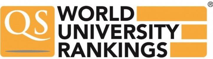 QS World University Rankings 2017-2018: Peringkat Universitas Terbaik di Dunia. Cek Posisi Perguruan Tinggi Indonesia!