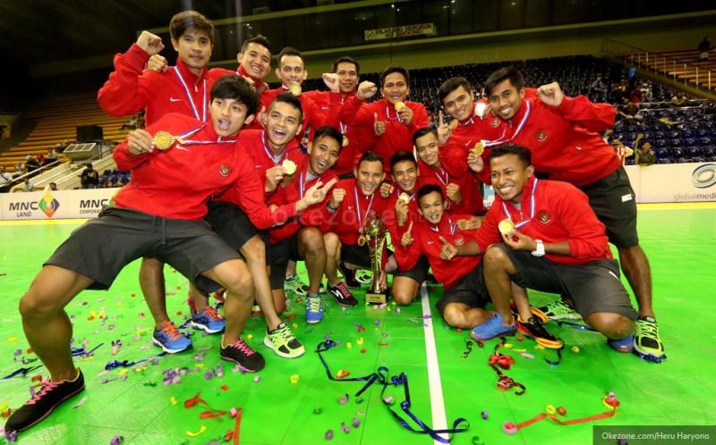 berpijak di indonesia juara