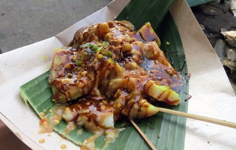 Kuliner Bogor 4 Youthmanual